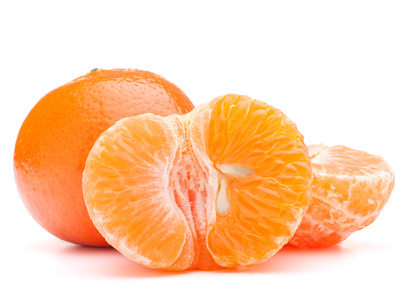 Mandarina