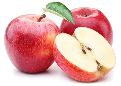 Manzana