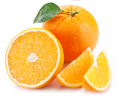 Naranja