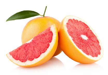 pomelo